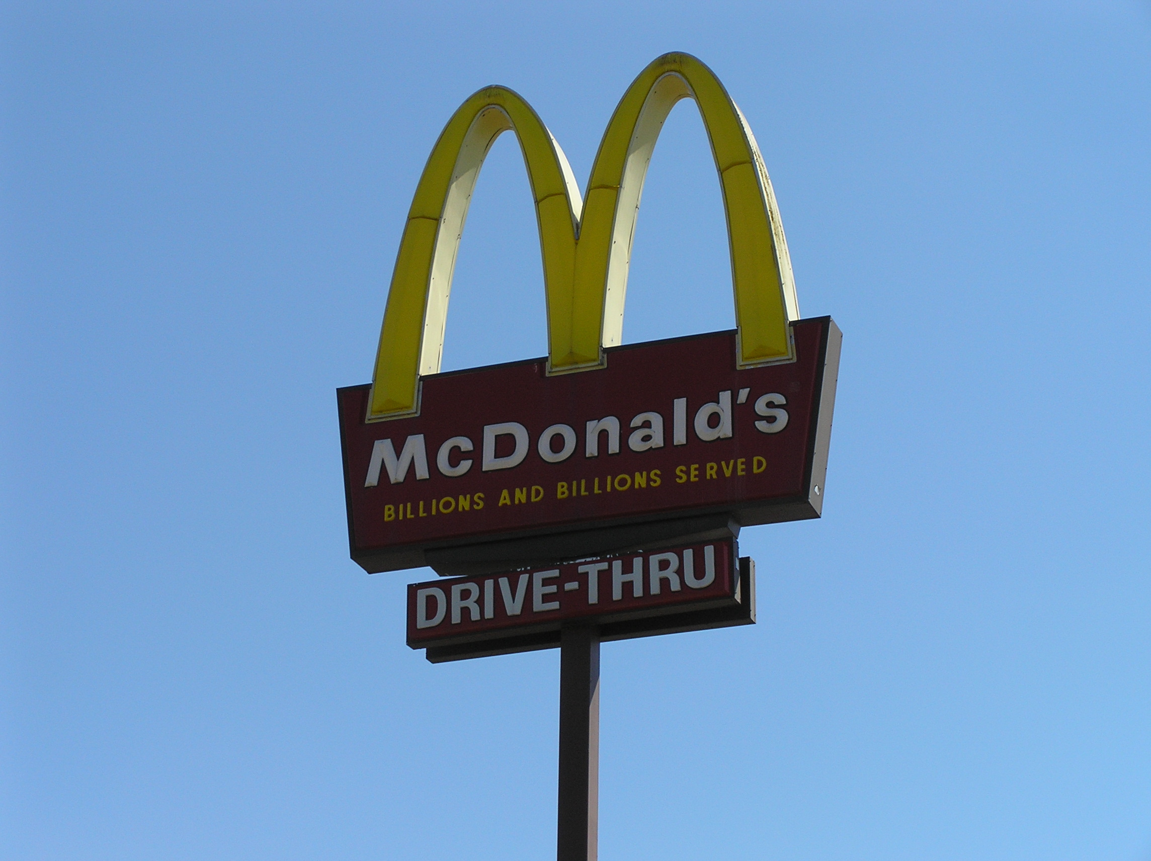opportunities for mcdonalds Looking for a career at mcdonalds apply now at jobs-appcom where you can see mcdonalds locations hiring near you and the mcdonalds online application.